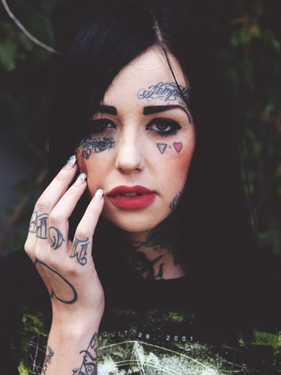 Tattoo U P C Page 3